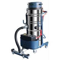 TB1810EZ系列工业吸尘器工厂吸粉尘焊渣用