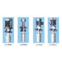 张家港恩达泵业的液下泵QLY2-144.5-450
