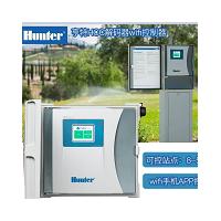 美国亨特HCC-801解码控制器