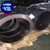 GH3600/GH600高温合金板 圆棒  管材