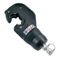 PP130-C2分体式液压压接钳/液压钳