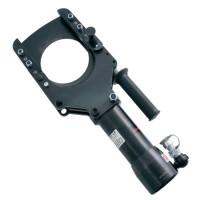 PS120-SK160分体式液压切刀头/断线钳