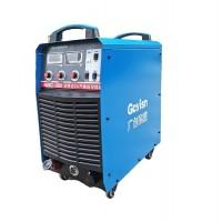 逆变气体保护焊机,电焊机,二保焊机,NBC-500-广创易胜