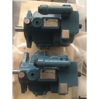V8A1RX-20,V15A4RX-95