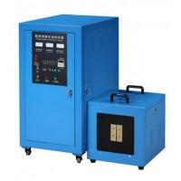 BU系列超音频感应加热设备
